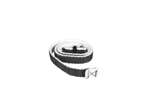 ION ion Replacement Webbing Slider for C-Bar 2.0/3.0