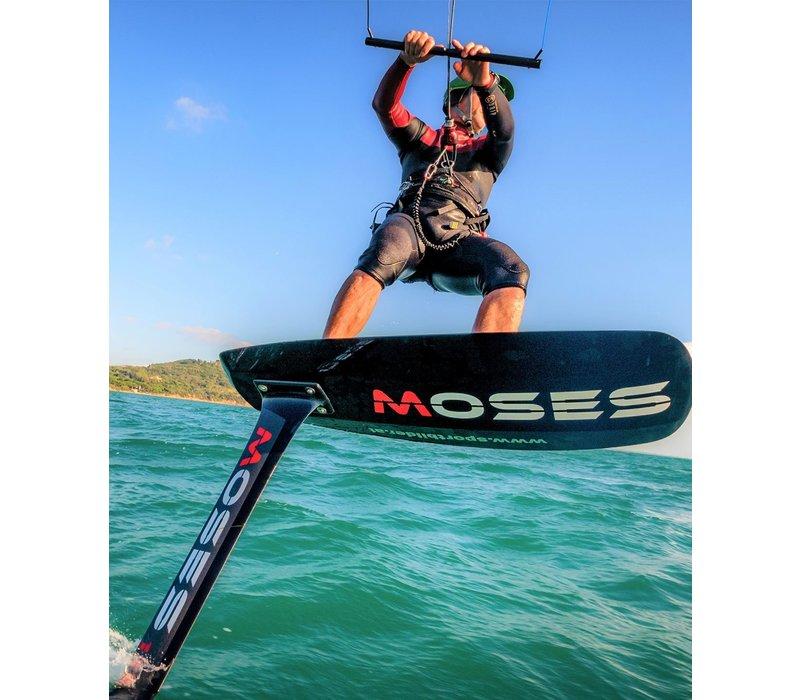 Moses Hydrofoil KIT