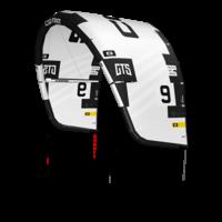 Core GTS 6
