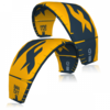 Fone F-One Bandit 2020