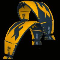F-One Bandit 2020