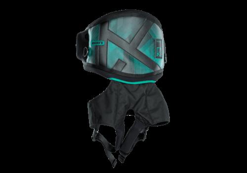 ION Ripper Kite 2 XS