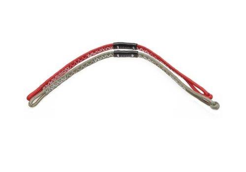 Duotone Back Line Pigtails 25cm