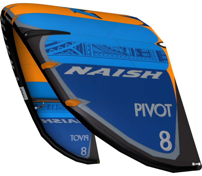 Naish Pivot 2021
