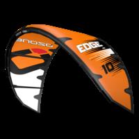 Edge V10