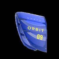 Orbit 2021