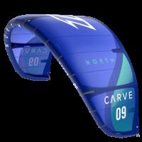 North Carve 2021