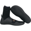 Manera Magma Boots 5mm