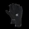 Manera Manera X10D Glove 2020 2mm