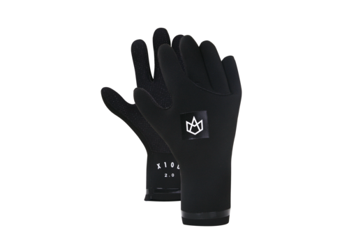 Manera Manera X10D Glove 2020 2mm