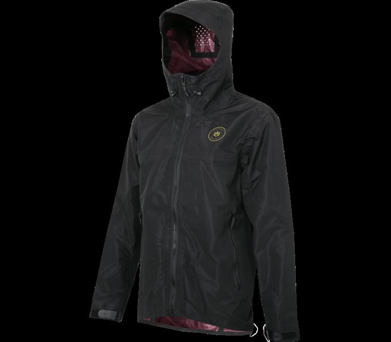 Blizzard Jacket