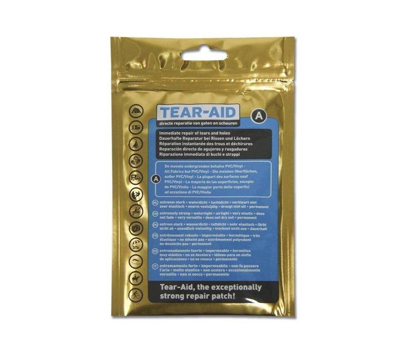 Tear Aid Repairset type A