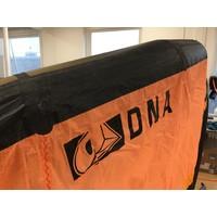 Airush DNA 10m 2014 gebruikt