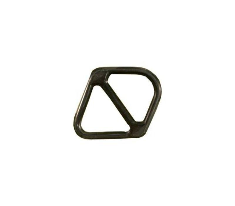 Naish kite leash ring