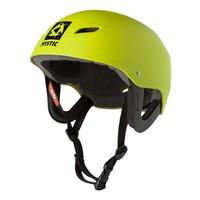 Mystic Rental Helmet