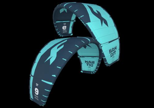 Fone F-One Bandit 2021