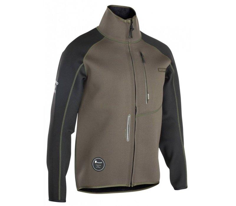 Neo Cruise Jacket