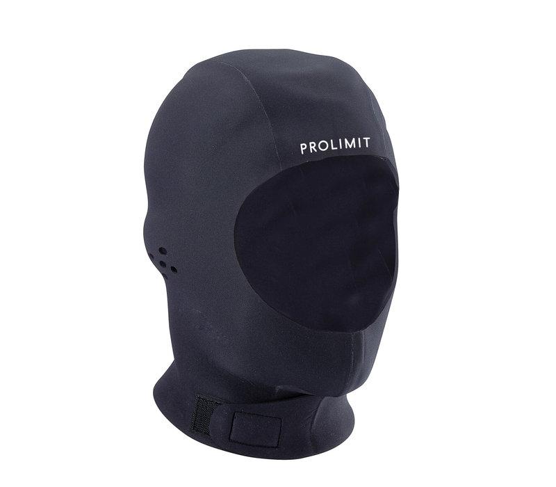 Prolimit Neoprene Hood (mesh)