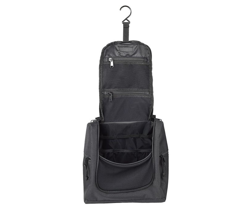 Ride Engine Toiletry Bag
