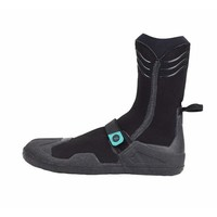 Ride Engine Aire Bootie