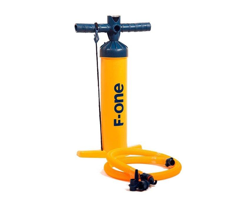 F-one big air pump mango