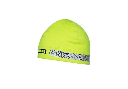 ION ION - Safety Beanie lime