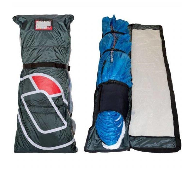 Ozone Compressor bag