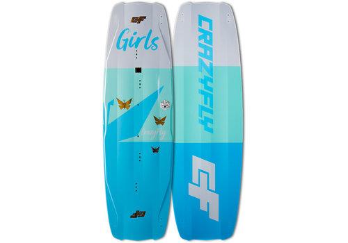 Crazyfly CrazyFly Girls 132x41