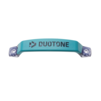 Duotone Grab Handle