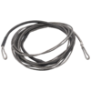 Core Sensor 3 Bar Power Line