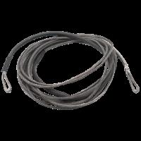 Sensor 3 Bar Power Line