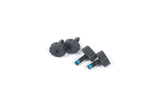 Cabrinha H3 Binding Screws