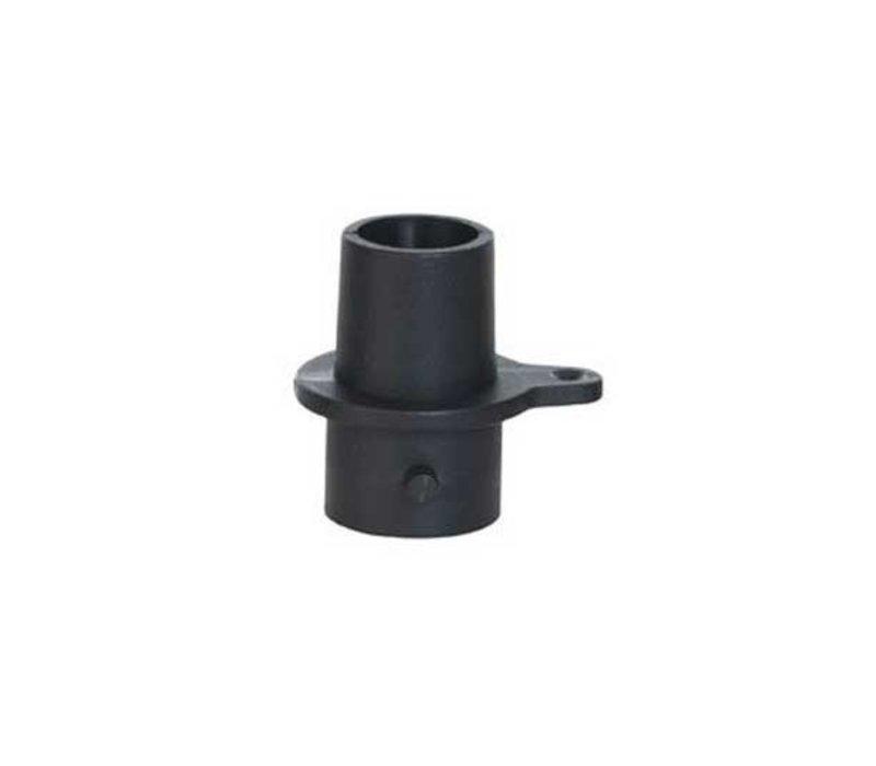 Boston ozone / naish / airush pomp adapter