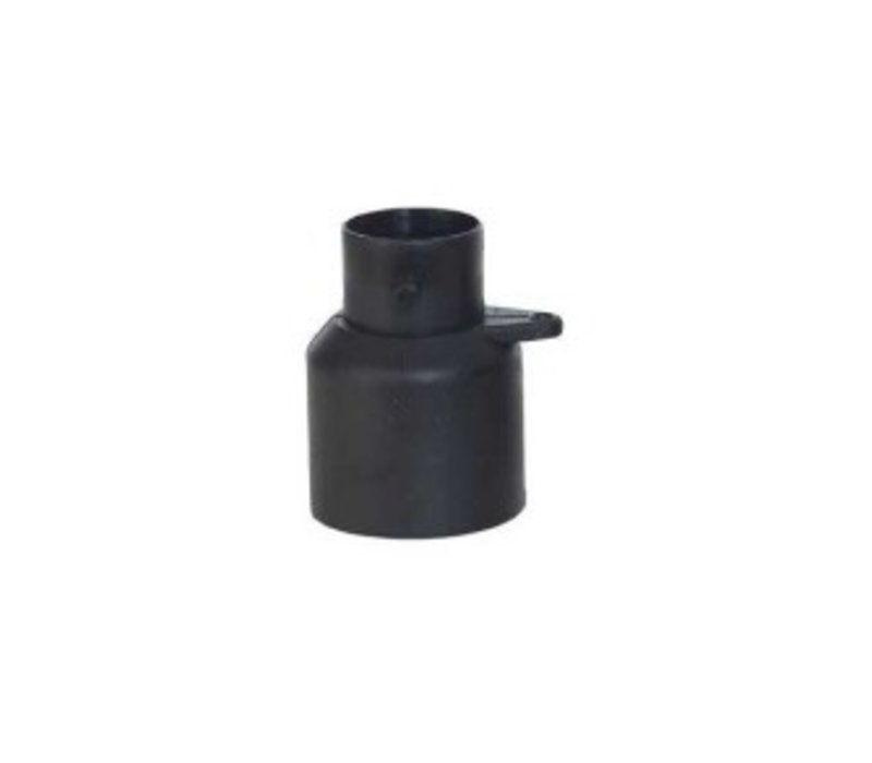 Liquid force Reedin pomp adapter