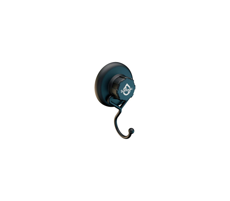 Wetsuit Suction Hook