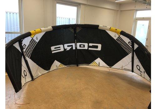 Core GTS4 9m Gebruikt