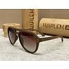 Harlem Harlem sunglasses
