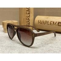 Harlem sunglasses