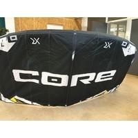 Core XR5 7m 2018