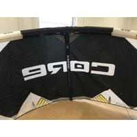 Core GTS4 9m - Gebruikt
