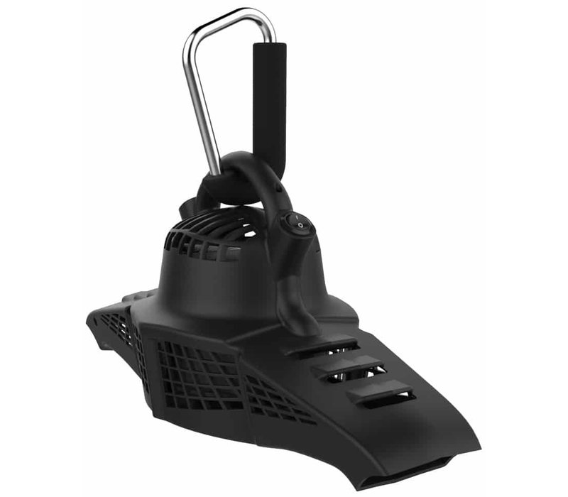 Blawesome Wetsuit Dryer - EU plug 220V