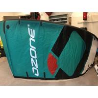 Ozone Enduro V2 9m - used
