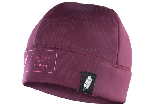 ION ION - Neo Grace Beanie