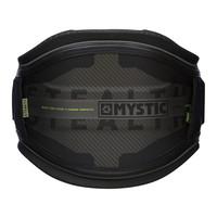 Mystic Stealth Waist Harness
