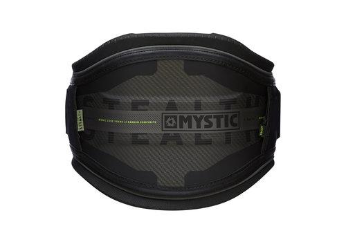 Mystic Mystic Stealth Waist Harness