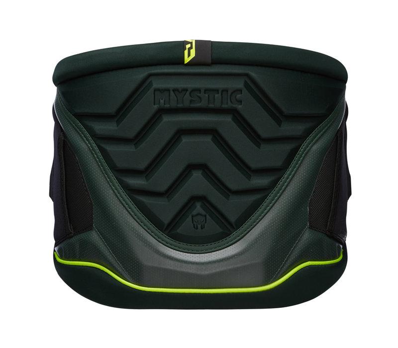 Warrior Waist Harness 2021+