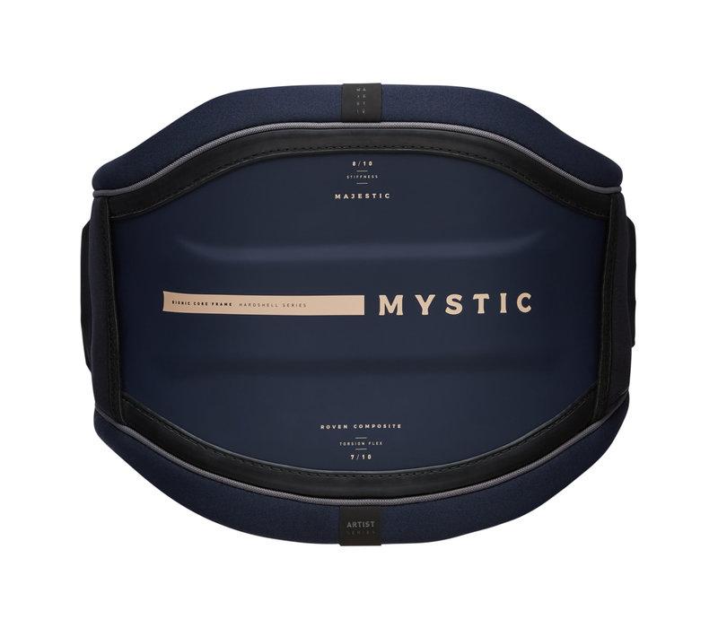 Majestic Waist Harness 2021+