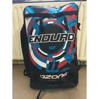 Ozone Enduro V2 11m - Gebruikt