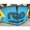 Ozone Ozone Reo 8m 2013 - Gebruikt