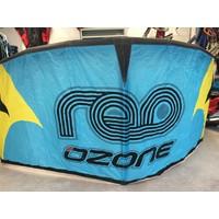 Ozone Reo 8m 2013 - Gebruikt